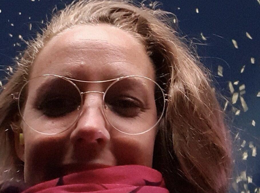 #8 Samtale med Josephine Thun Munkholm på 34 år om at gribe livet, selvom titlen er permanent ufrivillig barnløs