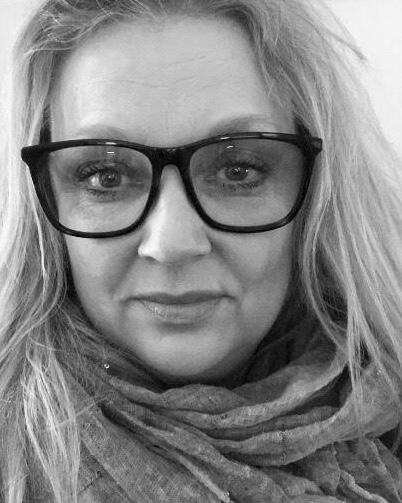 #10 Samtale om sorg med Birgitte Horsten sekretariatschef for Landsforeningen Spædbørnsdød