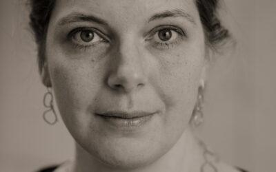 #16 Samtale med lektor og teknoantropolog Stine Willum Adrian om manglende fortællingerne om teknologien, når den ikke lykkes…